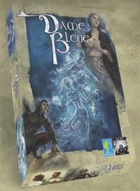 La Dame Bleue : Dame Bleue [2006]