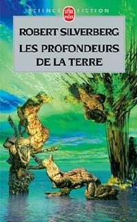 Les profondeurs de la terre [1980]