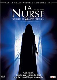 La Nurse [1990]