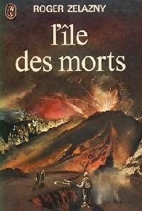 L'île des morts [1982]