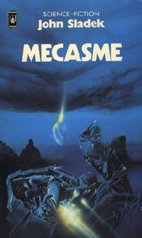 Mécasme [1972]
