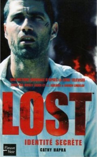 Lost, les disparus : Identité secrète [#2 - 2006]