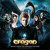 L'Héritage : Eragon [2006]