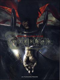 Totendom : Acte II #2 [2007]