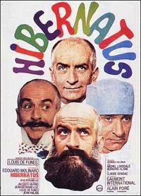 Hibernatus [1969]