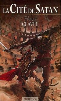 La Cité de Satan [2006]