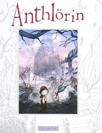Anthlörin [2005]