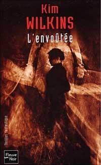 L'Envoûtée [2003]