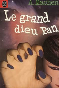 Le Grand Dieu Pan [1977]