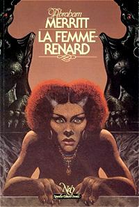 La femme renard [1983]