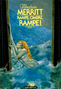 Rampe, ombre, rampe ! [1981]