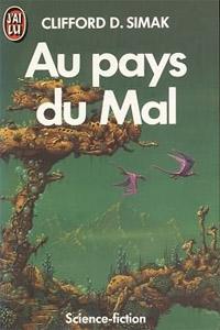 Au pays du mal [1985]