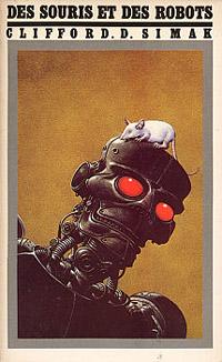 Des souris et des robots [1981]