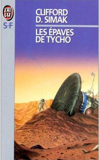 Les Épaves de Tycho [1978]