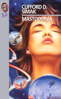 Mastodonia [1979]