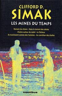 Les Mines du temps [2004]