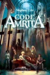 Code Amrita [2007]