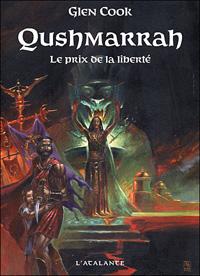Qushmarrah [2007]
