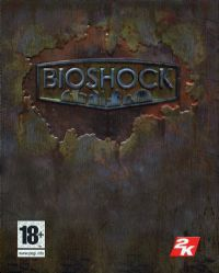 Bioshock [#1 - 2007]