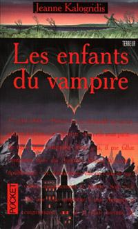 Dracula : Les enfants du vampire #2 [1997]