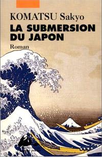 La Submersion du Japon [2000]