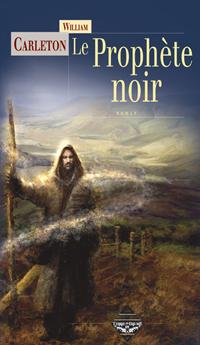 le prophète noir [2006]