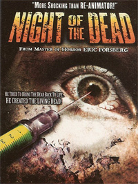 Night of the Dead [2011]