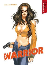 Warrior t1 [2006]