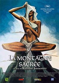 La Montagne sacrée [1973]