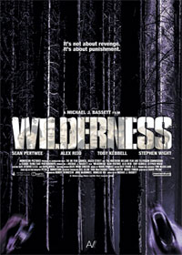 Wilderness [2007]