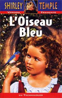 L'Oiseau Bleu [1945]