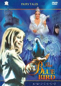 L'Oiseau Bleu [1977]