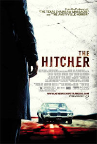 The Hitcher [2007]