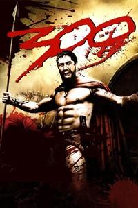 300 [2007]