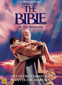 La Bible [1967]