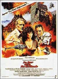 Le jour de la fin du monde [1980]