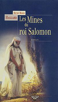 Allan Quatermain : Les Mines du roi Salomon [1951]