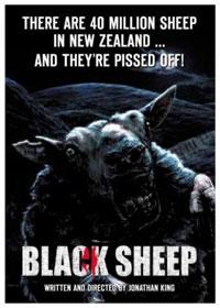 Black Sheep [2008]