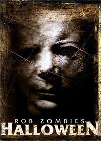 Halloween, la nuit des masques : Halloween remake : Halloween #1 [2007]