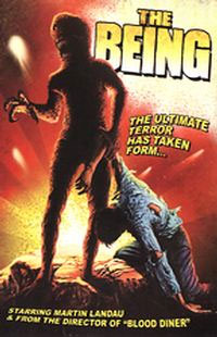 The Being [1983]