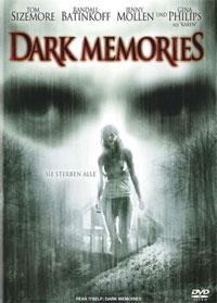 Dark Memories [2007]