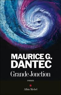 Grande Jonction [2006]