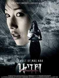 Ghost of Mae Nak [2007]