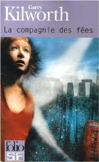 La compagnie des fées [2007]