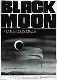 Black Moon [1975]