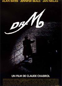 Dr. M [1990]