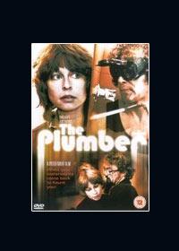 Le plombier [1979]