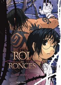 Le Roi des Ronces [#1 - 2006]