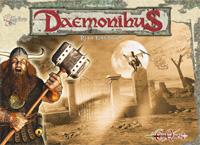Daemonihus [2006]
