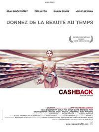 Cashback [2007]